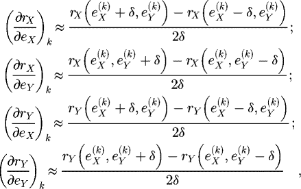 Analysis of couple-stresses and piezo-viscous effects in a layered